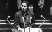 Décès de Simone Veil: quelques réflexions, et le communiqué de Marine Le Pen