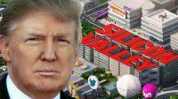 Donald Trump rencontre la Silicon Valley pour parler informatique, cybersécurité et intelligence artificielle au service du gouvernement