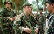 Les Etats-Unis envoient leurs forces spéciales aux Philippines contre l'EI, sous prétexte d'anti-terrorisme