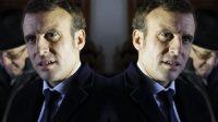 Pensée complexe au congrès: Macron, élève de Morin, ou la mort d'Aristote