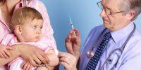 Onze vaccins bientôt obligatoires en France?