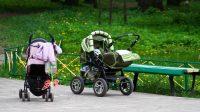 Suicide démographique:la population de la Russie atteint un point de non-retour