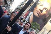 Le Vatican considère l'excommunication des mafieux et des corrupteurs