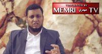 Un «historien» musulman d'Egypte affirme que l'Espagne n'a rien apporté à l'histoire après la Reconquista
