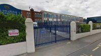 Al-Hijrah à Birmingham:<br>l'école musulmane reprise en main pour non-mixité?