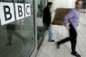Télé bobo en Grande-Bretagne&nbsp;:<br>les classes aisées, les minorités ethniques et les LGBT surreprésentés à la BBC