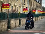 Les chiffres de I'immigration au Royaume-Uni: 28,2% de bébés nés de mères nées à l'étranger, le grand remplacement version britannique