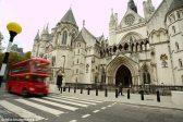 La plupart des chrétiens disent qu'au Royaume-Uni, leur foi est marginalisée