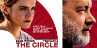 SCIENCE-FICTION<br>The Circle ♥♥♥