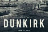 Le billet<br>Dunkerque, le film, le scandale anglais, les Kollabos français