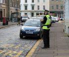 Explosion du nombre d'amendes émises par les sociétés privées de gestion du stationnement&nbsp;:<br>le gouvernement britannique complice