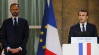 Elus locaux, réduction des dépenses publiques: Macron a raison