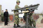 En dépit de Pékin, Washington autorise une vente d'armes de 1,4 milliard de dollars à Taïwan