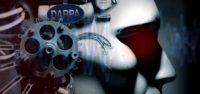 Brancher le cerveau sur ordinateur, contrôler les pensées: au Pentagone, le DARPA passe du transhumanisme à l'esclavagisme