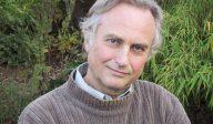 L'athéiste Richard Dawkins privé d'antenne pour ses «critiques» de l'islam