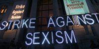 L'ASA, organisme de régulation de la publicité en Grande-Bretagne, veut interdire les publicités véhiculant des stéréotypes sexistes