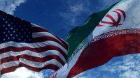 Face aux Etats-Unis, l'Iran met l'uranium dans la balance