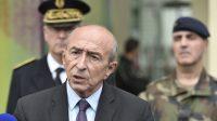 France: psychiatrie et terrorisme