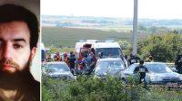 Hamou Benlatrèche, auteur de l'agression à Levallois-Perret, arrêté. Tout est bien qui finit bien?