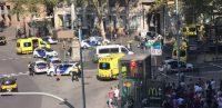 Morts dues au «&nbsp;terrorisme&nbsp;»<br>à travers le monde…