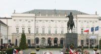 Pourquoi la Pologne déterre-t-elle la question des réparations de guerre dans ses relations avec l'Allemagne?