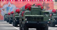 Le Qatar veut renforcer sa coopération militaire avec la Russie