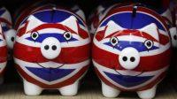 En dépit des Cassandre anti-Brexit, le chômage est au plus bas au Royaume-Uni, mais plus élevé chez les immigrés