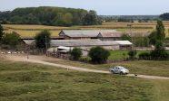 Serbie: Une loi pour limiter les achats de terre par des étrangers