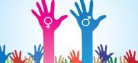 Hidalgo, Schiappa, Rihanna, chèvre, Castaner, tour de France:<br>qu'est-ce que le sexisme?
