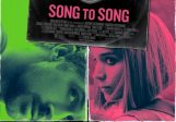 DRAME Song to Song ♥