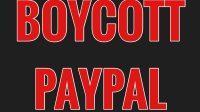 Sous la menace du boycott, PayPal rétablit les comptes de Jihad Watch