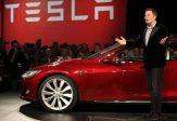 Tesla, une société moins verte qu'il n'y paraît selon le rapport écologique de Morgan Stanley