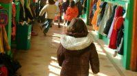 Des enfants de maternelle «radicalisés»: rapport sur l'islam à l'école en Belgique