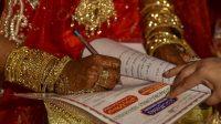 Un hindou et sa famille se convertissent à l'islam pour en finir avec le boycott social
