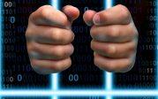 L'intelligence artificielle (AI)<br>signera-t-elle la fin des prisons&nbsp;?