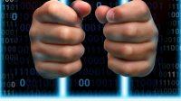 L'intelligence artificielle (AI)signera-t-elle la fin des prisons?