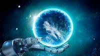 Les algorithmes de l'intelligence artificielle (AI) comme pouvoir politique, ou le risque de la tyrannie informatique