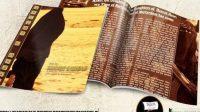 Un nouveau magazine anglophone à l'intention des femmes candidates au djihad publié par les Talibans du Pakistan