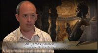 Au Royaume-Uni, des païens exigent de prendre possession de plusieurs églises chrétiennes