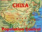 La population de Lhassa, capitale du Tibet, limitée à 500.000 ici à 2020