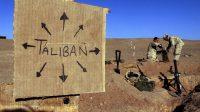 Al-Qaïda et les Talibans se sont renforcés malgré les 6.786 morts et 52.570 blessés de l'armée américaine depuis le 9 septembre 2001