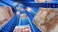 La Banque centrale européenne rejette la proposition de l'Estonie de créer une monnaie virtuelle contrôlée par les Etats