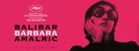 DRAME HISTORIQUE<br>Barbara ♥
