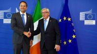 Bruxelles prétend tacler une nouvelle fois le Brexit