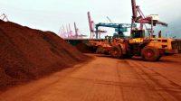 La Chine lorgne sur l'unique mine de terres rares des Etats-Unis, Mountain Pass: on incite Trump à la nationaliser