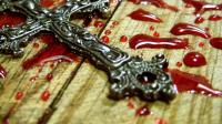 Au Nigéria, le terrorisme islamique des Fulani vise les chrétiens