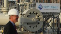 Nord Stream, chantage et corruption au plus haut niveau: l'enquête sur l'action des réseaux de Poutine hérités du KGB et de la Stasi