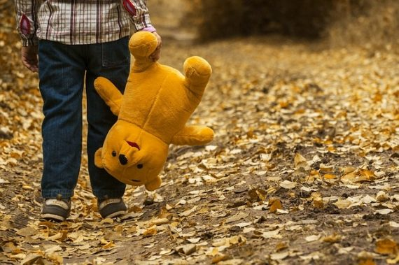 Norvège Barnevernet services sociaux enfant Pologne asile
