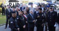 L'ONU s'inquiète du projet de loi antiterroriste en France – elle pourrait viser prioritairement les musulmans!