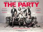 COMEDIE The Party ♥♥